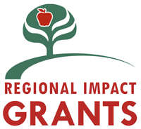 Regional Impact Grants