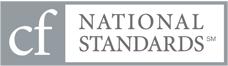 Community Foundation National Standards
