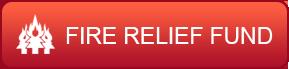 fire-relief-fund