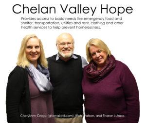 ChelanValleyHope3