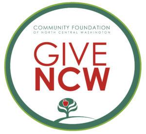 Give NCW