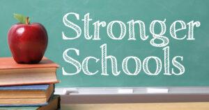strongerschools
