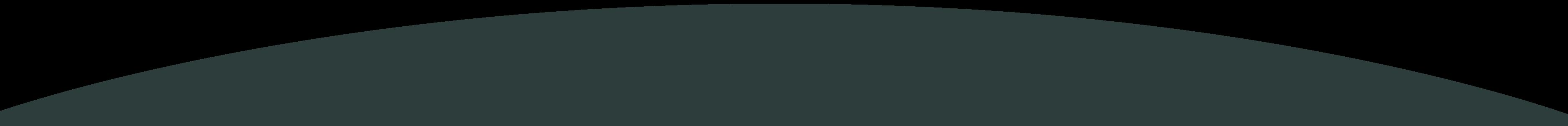 arc-darkest-green-01