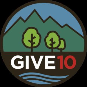 GiveTen_Logo_CMYK