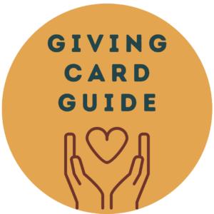 GivingCardGuideIcon