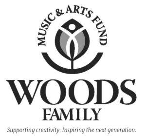 WoodsFamilyTagline